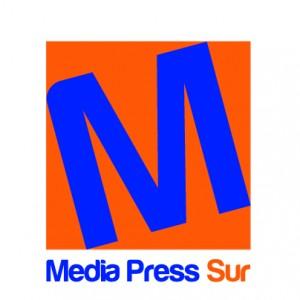 Logo_final_MPS