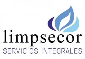 limpsecor_med