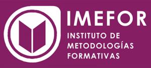 logo_final_formacion