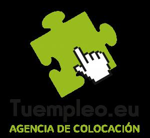logofinal_tuempleo