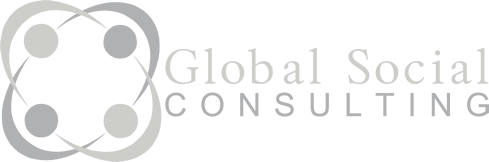 Global Social Consulting